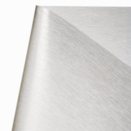 Пленка 3М 1080 Wrap Overlaminate Brushed